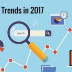 seo trends 2017